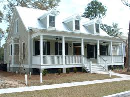 architects house plans allison ramsey house plans port royal coastal cottage architects inc