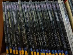 get in the halloween spirit top ten books to read to get in the halloween spirit u2013 ss readers