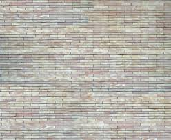kitchen tile texture texture bricks wall tile new bricks new lugher texture library
