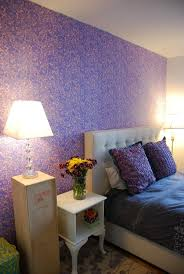 best 25 wall paper bedroom ideas on pinterest wall murals