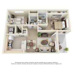 1 bedroom apartments in las vegas 2 bedroom apartments las vegas impressive lovely home design ideas