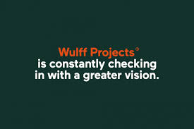 local peoples wulff projects brand strategy and presence