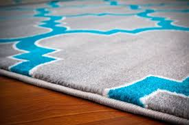 Shaw Carpet Area Rugs by Shaw Carpet Area Rugs Safavieh Poolside Green Beige Indoor Outdoor