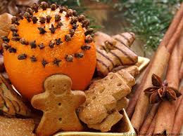 108 best cloved oranges images on pinterest christmas oranges