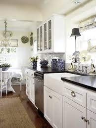 l shaped kitchen island designs kitchen new kitchen ideas kitchen island designs ikea kitchen