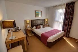 chambres d hôtes à arles best hotel atrium hôtel arles best