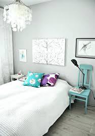decoration chambre adulte couleur couleur d une chambre adulte deco d une chambre adulte couleur