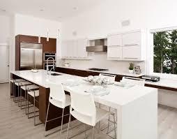 conforama cuisine electromenager cuisine conforama cuisine electromenager avec blanc couleur