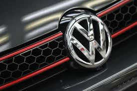 german volkswagen logo can volkswagen turn it around in the u s fortune