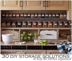 Tiny Kitchen Storage Ideas Kitchen Small Kitchen Storage Ideas Diy Table Linens Freezers