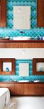 Fish Tiles Kitchen Wall Tile Idea 5 Reasons Why You Should Get Creative With Fish