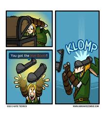 Video Clip Memes - image 432479 video game logic know your meme