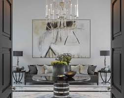175 best art and mirrors images on pinterest living room