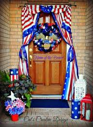 Fourth Of July Door Decorations Classroom Ceiling Decor Classroom Crafts Pinterest Ceiling