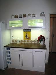 meuble haut vitré cuisine meuble haut vitre ikea ikea meuble haut cuisine vitree ikea