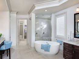 bathroom bathroom remodel asheville nc 00010 finding bathroom