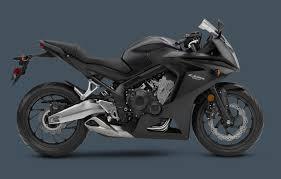 honda cbr 600 new price 2014 honda cbr600rr abs moto zombdrive com