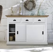 kitchen sideboard ideas sideboards inspiring white kitchen buffet cabinet cheap best 25