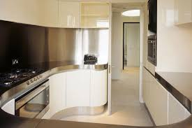 so03 architect kitchen design u2013 qubed