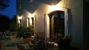 chambre d hote à avignon chambres d hôtes la villa dupont d avignon bed breakfast