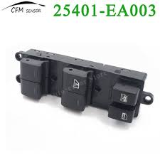 nissan frontier ignition switch compare prices on nissan switch online shopping buy low price