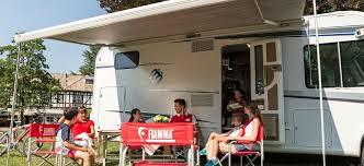 marques de canap駸 de luxe prodotti di qualità superiore per cer motorhome caravan e