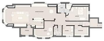 chicago bungalow house plans 1920 craftsman bungalow style house plans 1920 craftsman chicago