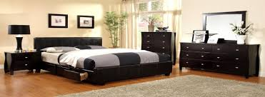 bedroom furniture los angeles smart bedroom furniture vish incredible bedroom sets los angeles
