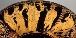 Aphrodite Vase Aphrodite Rita Bay U0027s Blog