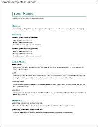 esthetician resume sample my perfect resume doc 634850