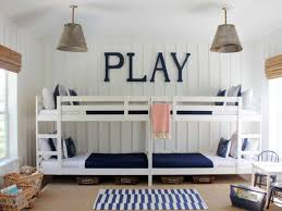 built in bunk beds for small rooms u2014 tedx decors the best bunk