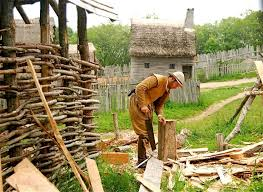 437 best plimoth plantation and jamestown living history images on