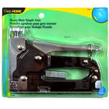 Upholstery Electric Staple Gun Staplers