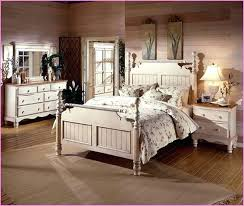 french provincial bedroom set trendy french provincial bedroom furniture for yours and hers