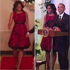 obama dresses make like obama add a tutu