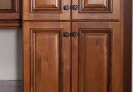 cabinet kitchen cabinet pantry insightfulness kitchen cabinets