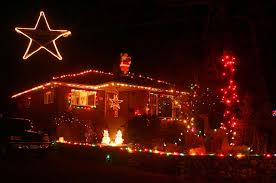 Fireman Christmas Light Decorations by Mcneill Life Stories Ben Stein My Confessions For The Holidays