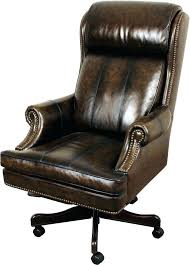 green leather swivel desk chair medium size of desk office chair