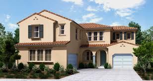 home design center roseville new homes for sale in roseville ca bromley at solaire woodside