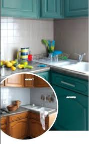 v33 renovation meubles cuisine renovation cuisine v33 amazing design peinture meubles cuisine v