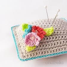 Crochet Designs Flowers 298 Best Diy Crochet Images On Pinterest Diy Crochet Html And