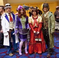Scooby Doo Gang Halloween Costumes 79 Kick Cosplay Images Cosplay Costumes