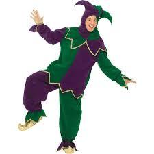diy mardi gras costumes mardi gras costumes costume ideas