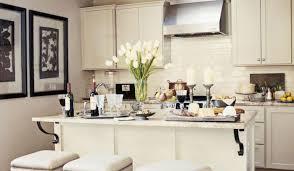kitchen furniture brisbane kitchen furniture brisbane cabinet makers brisbane jason gannon