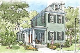 narrow lot houses narrow lot modular homes house plans coastal home 14 65 best