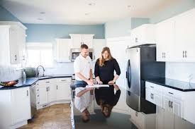 Painter Kitchen Cabinets by Kitchen Painting Company In Phoenix Chandler Mesa Gilbert