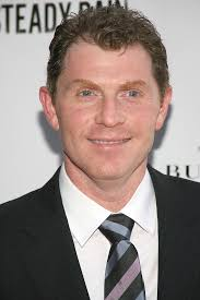 fienes hair transplant celebrity hair loss recession alert bobby flay