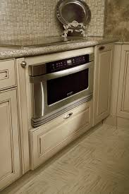 Kitchen Appliance Cabinets Browse Kitchen Accessories Appliance Cabinets Panels