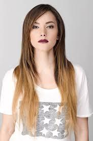 Frisuren Zum Selber Machen D Ne Haar by Trendfrisur Für Dünne Haare Bilder Haar Bilder Dünnes Haar