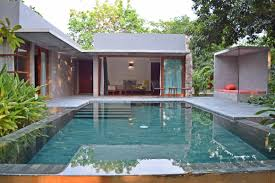 dreamy stays for couples in cambodia